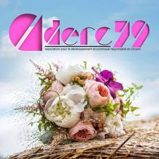 ADERC 79