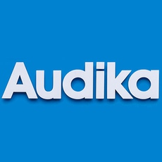 Audika Parthenay