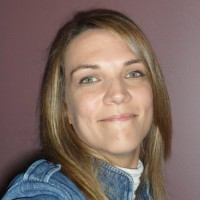 Elise Blanchard
